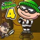 Bob The Robber 4 Mod 1.17 Apk [Unlimited Money]