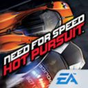 Need for Speed™ Hot Pursuit Mod 2.0.22 Apk [Unlimited Money]
