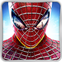 The Amazing Spider-Man Mod 1.2.2g Apk [Unlimited Money]