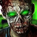 Zombie Shooter Hell 4 Survival Mod 1.17 Apk [Unlimited Money]