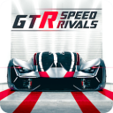 GTR Speed ​​Rivals 2.2.71 Mod Apk [Unlimited Money/Fuel]