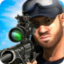 Sniper Ops 3D – Shooting Game 6500 Mod Apk [Infinite Coins]