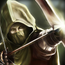 Three Defenders 2 – Ranger Mod 1.1.5 Apk [Unlimited Money]