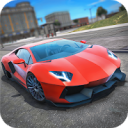 Ultimate Car Driving Simulator Mod 2.5.3 Apk [Infinite Money]