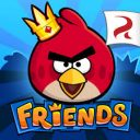 Angry Birds Friends Mod 4.6.0 Apk [Unlimited Money]